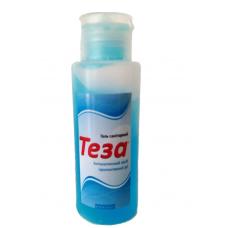 Гель антибактериальный спиртовой Теза 500 мл